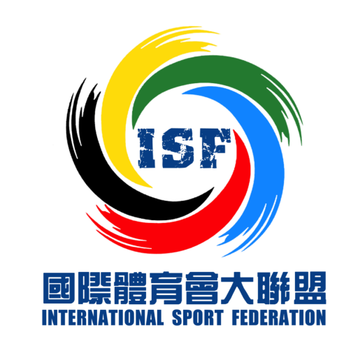 國際體育會大聯盟有限公司